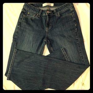 Merona Jeans EUC